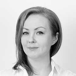 Katarzyna Szczytowska